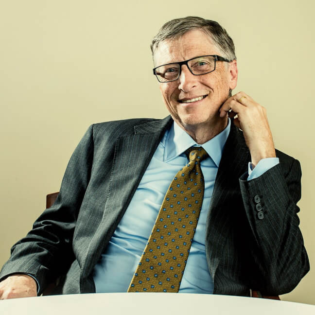greatest-achievers-success-Bill-gates