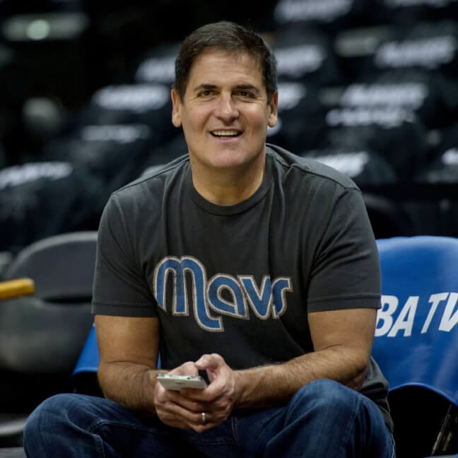 greatest-achievers-success-Mark-cuban