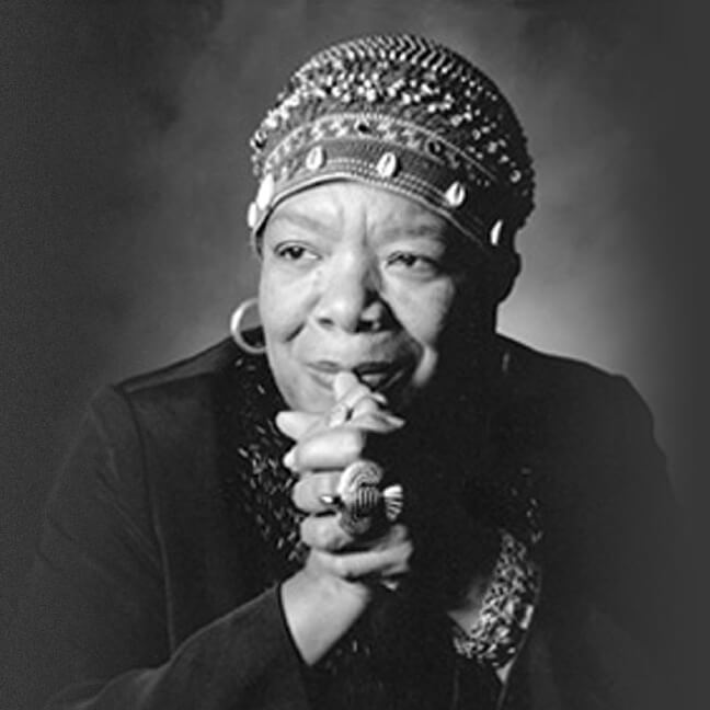 greatest-achievers-success-Maya-angelou