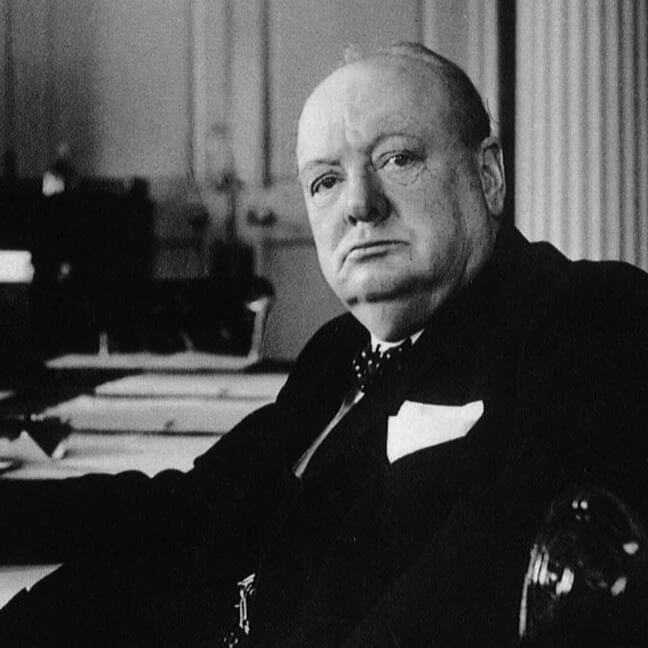 greatest-achievers-success-WinstonChurchill