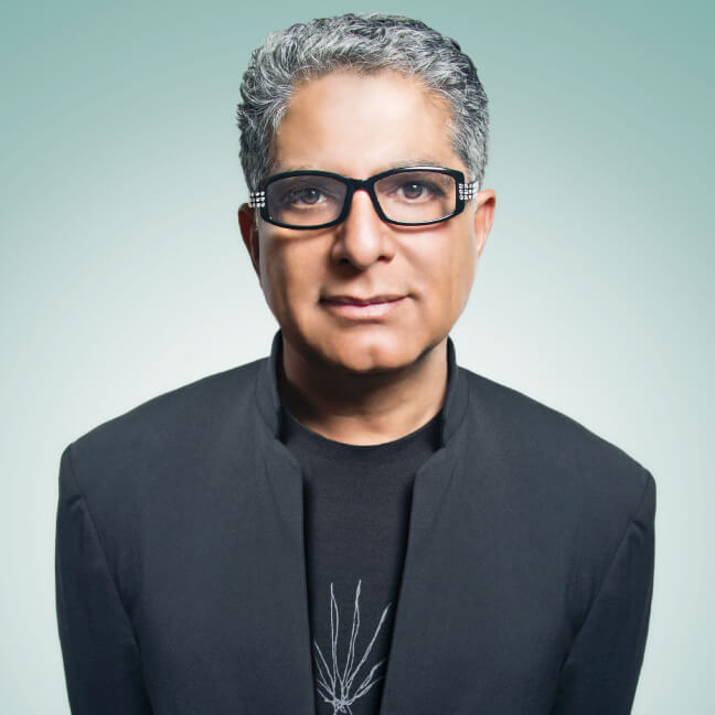 greatest-achievers-success-deepak-chopra