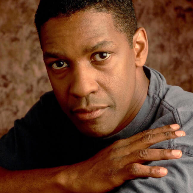 greatest-achievers-success-denzel-washington