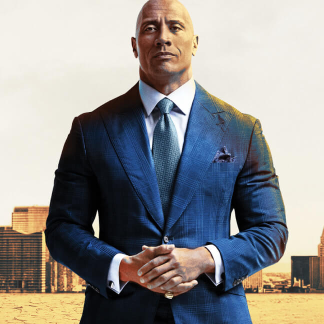 greatest-achievers-success-dwayne-johnson