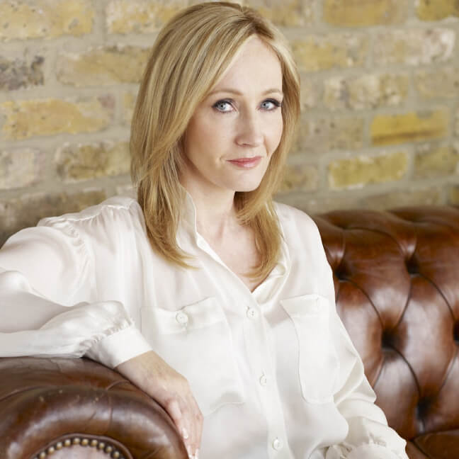 greatest-achievers-success-jk-rowling