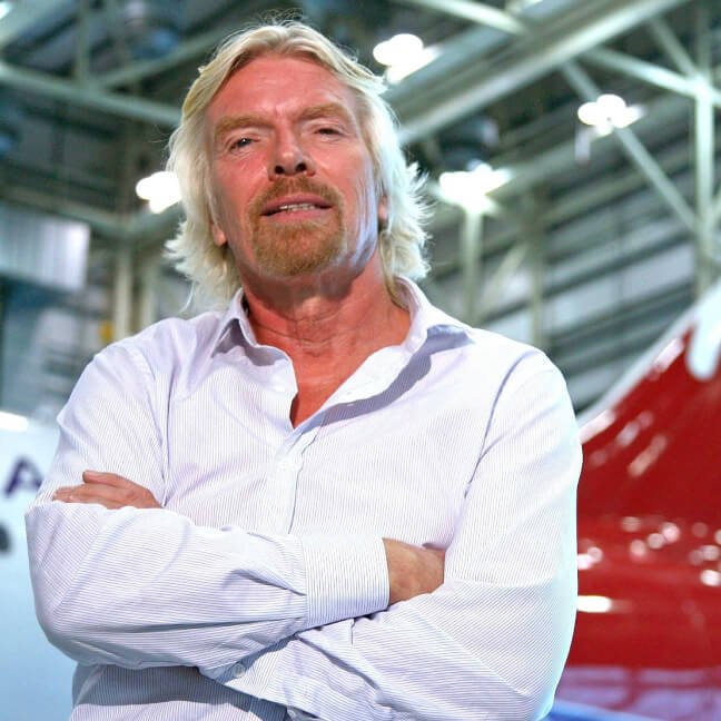 definition-greatest-achievers-success-richard-branson