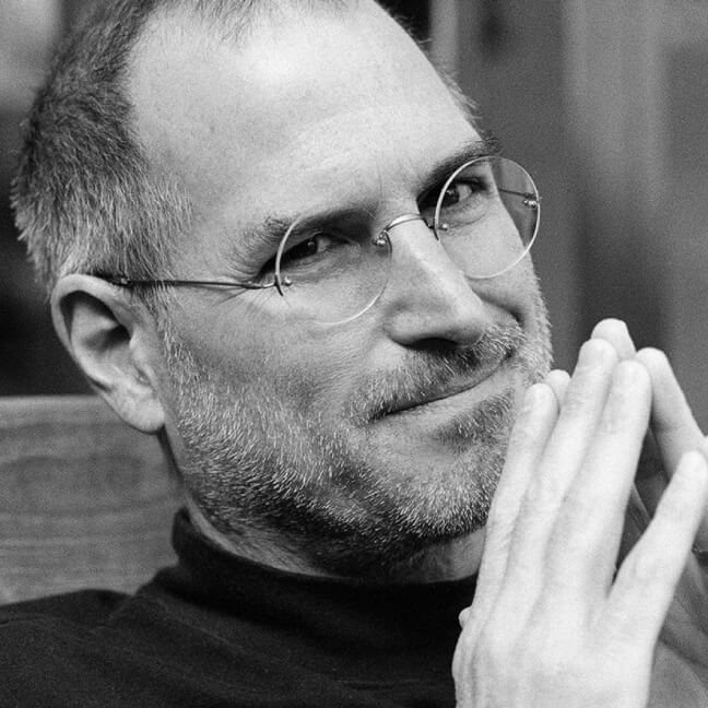 greatest-achievers-success-steve-jobs