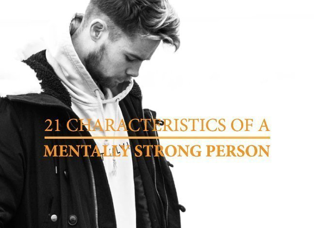 mentally-strong-person-7