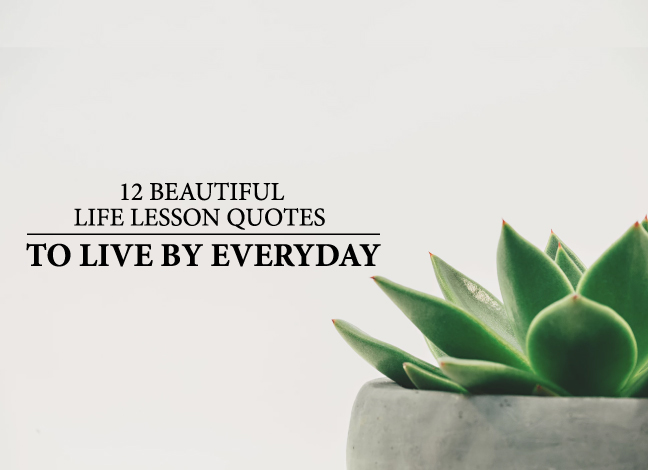 Beautiful-Life-Lesson-Quotes-to-Live