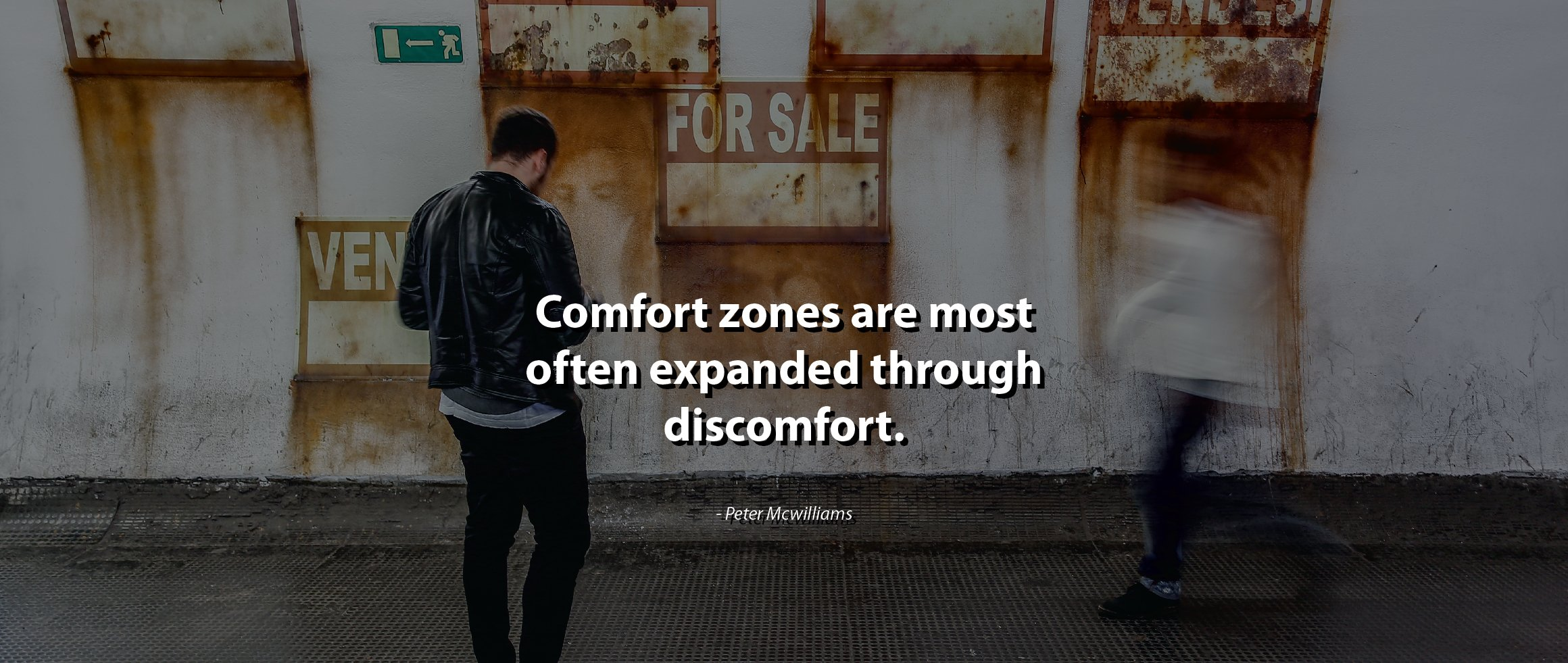 3 Ways To Step Out Of Your Comfort Zone-01
