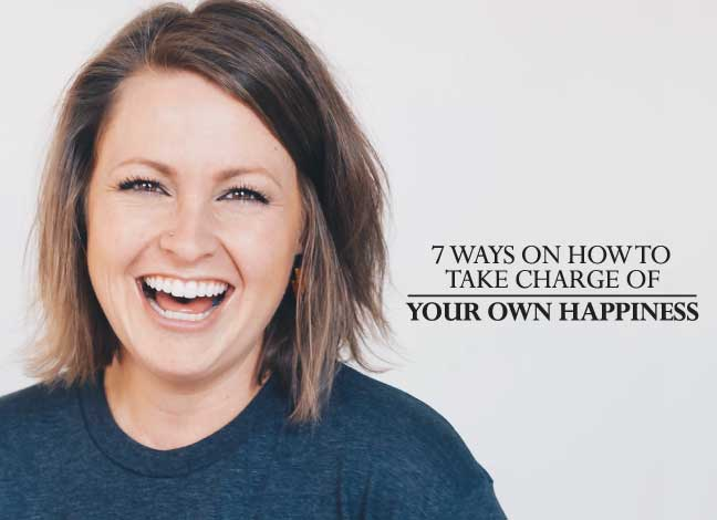 How-to-Take-Charge-of-Your-Own-Happiness