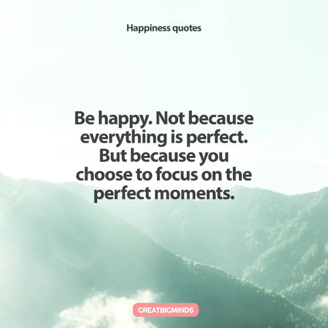 take-charge-of-your-own-happiness