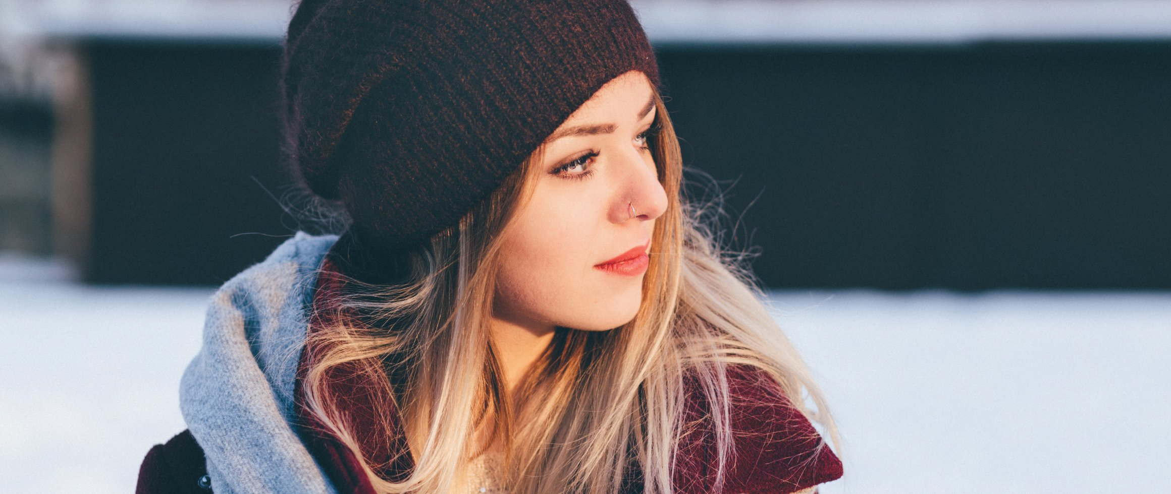 10 Simple Ways to Overcome Loneliness
