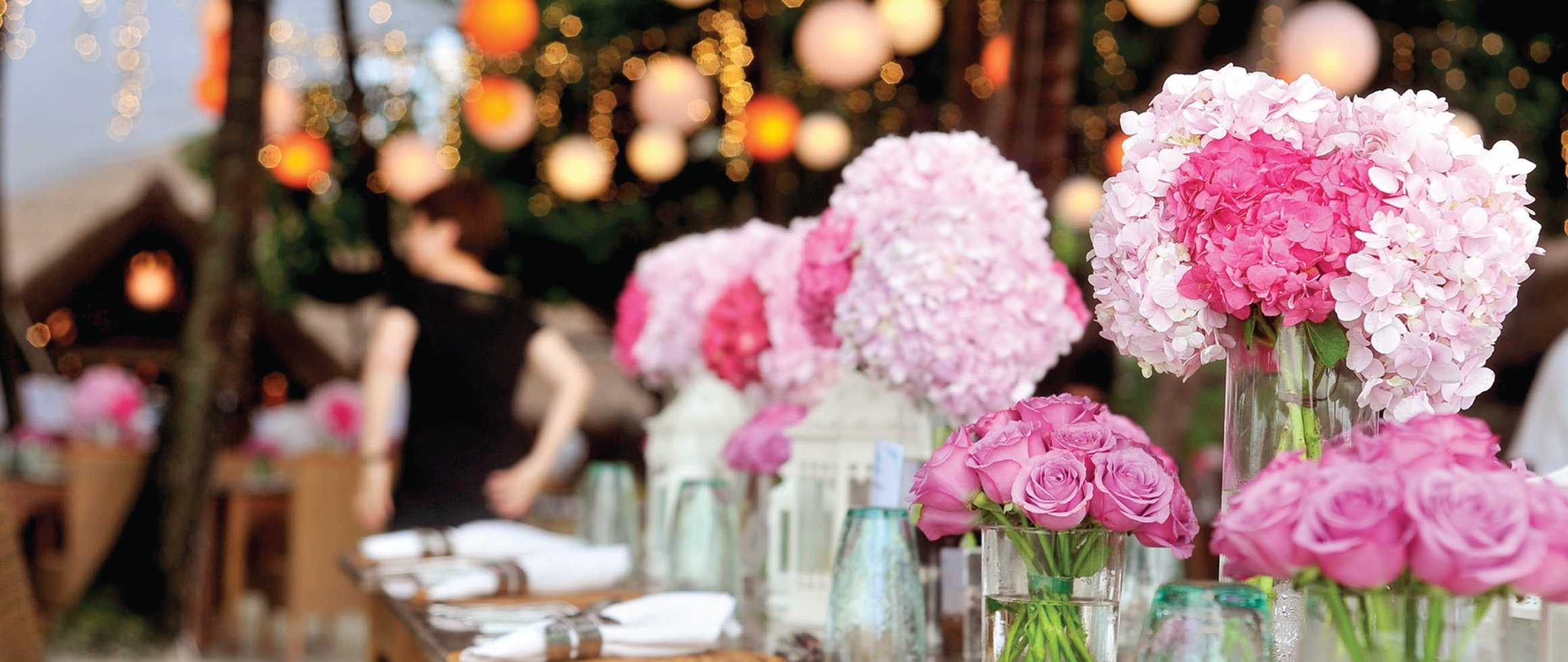 5 foolproof tips on creating conversations during formal events.
