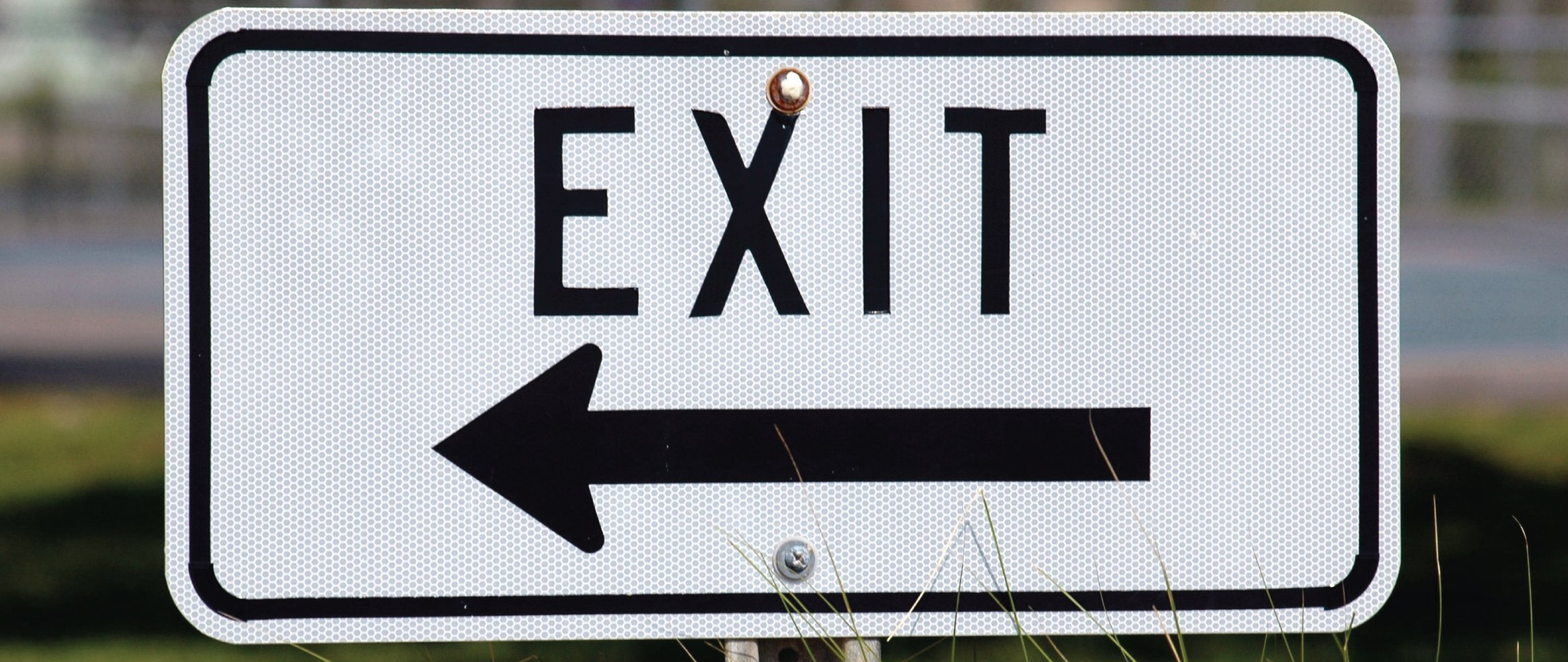 5 tips to ace the exit interview