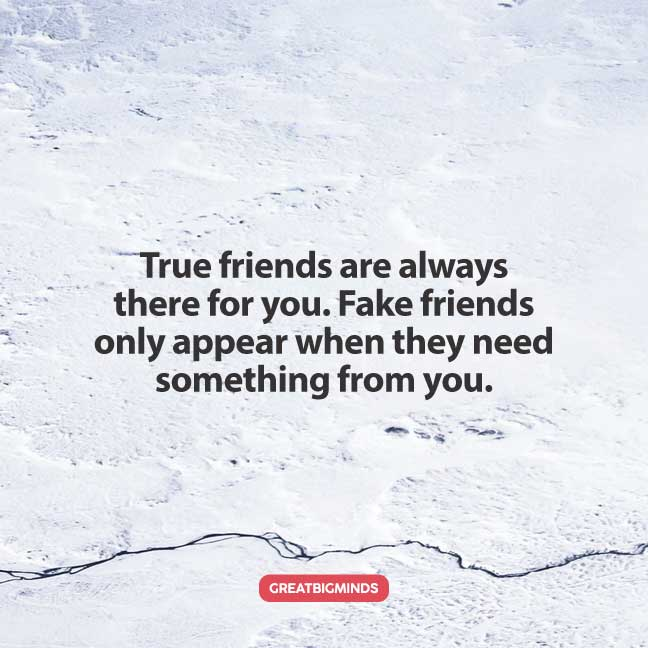 Fake-people-quotes-6