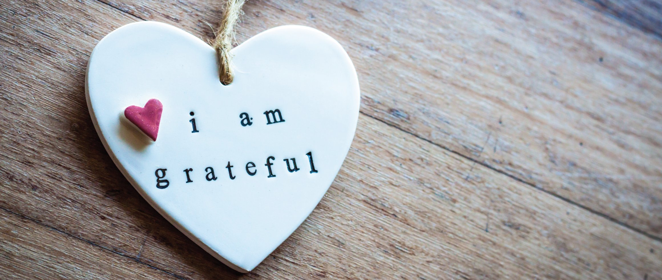 The Topmost 9 Practice Of Grateful Individuals Even In Hard Times.