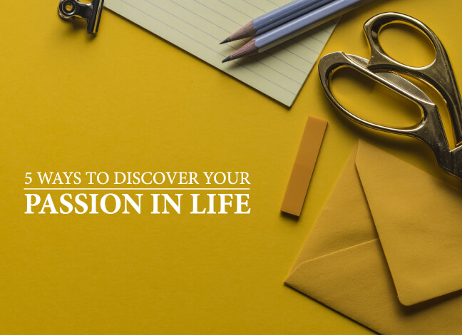 discover-your-passion-in-life