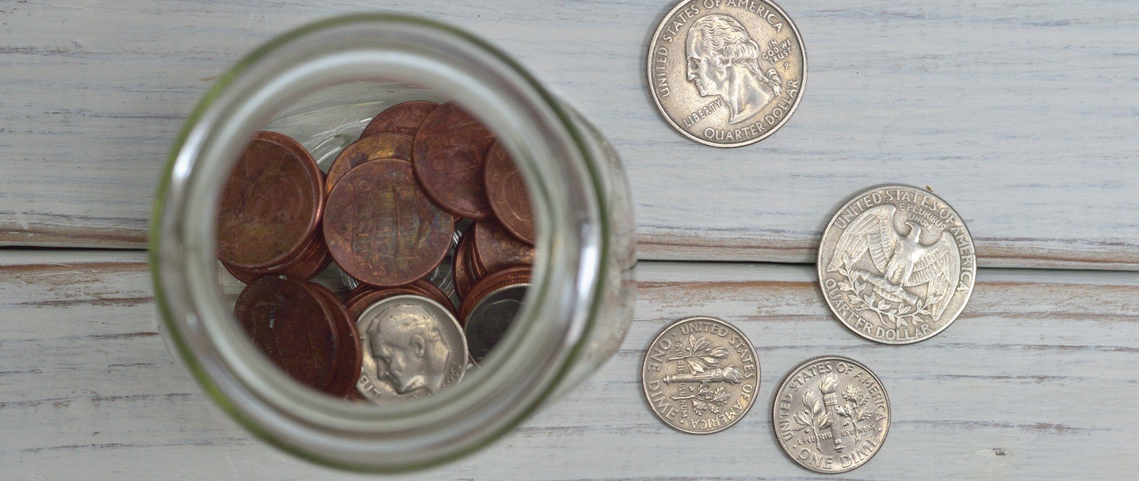 3 simple but effective ways to save money