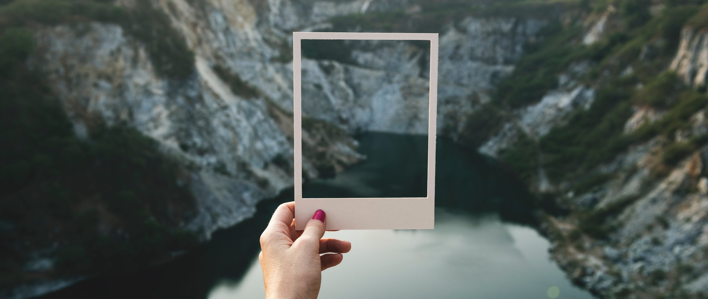 3 tips to help you get a clearer perspective
