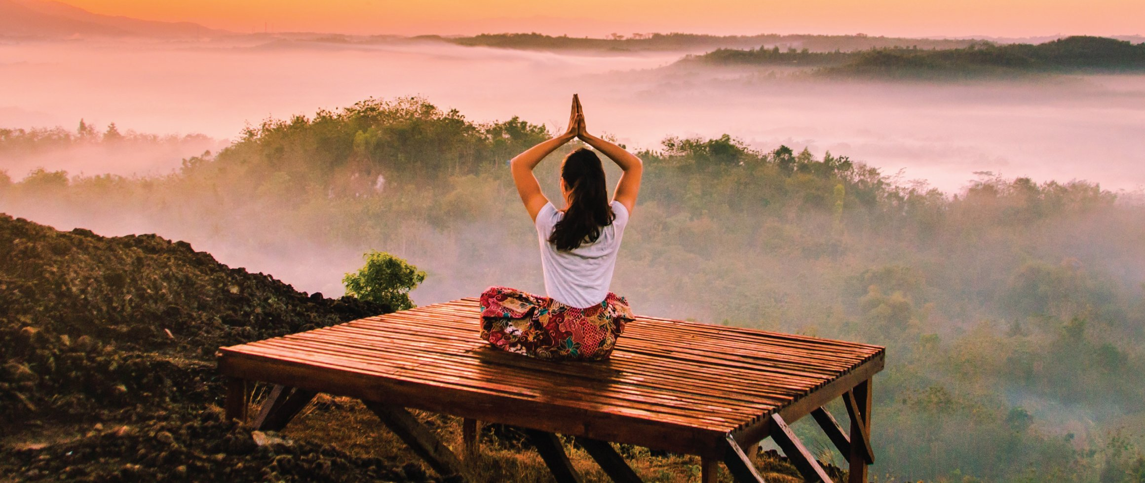 5 effortless meditation techniques everybody can do according to a mindfulness expert