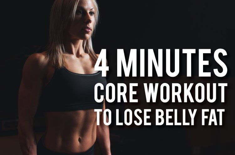 Best-Exercise-To-Lose-Belly-Fat