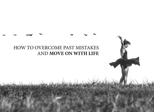 MOVE-ON-PAST-MISTAKES