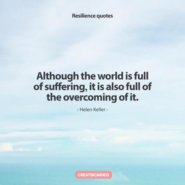 Resilience-Quotes-hellen-keller