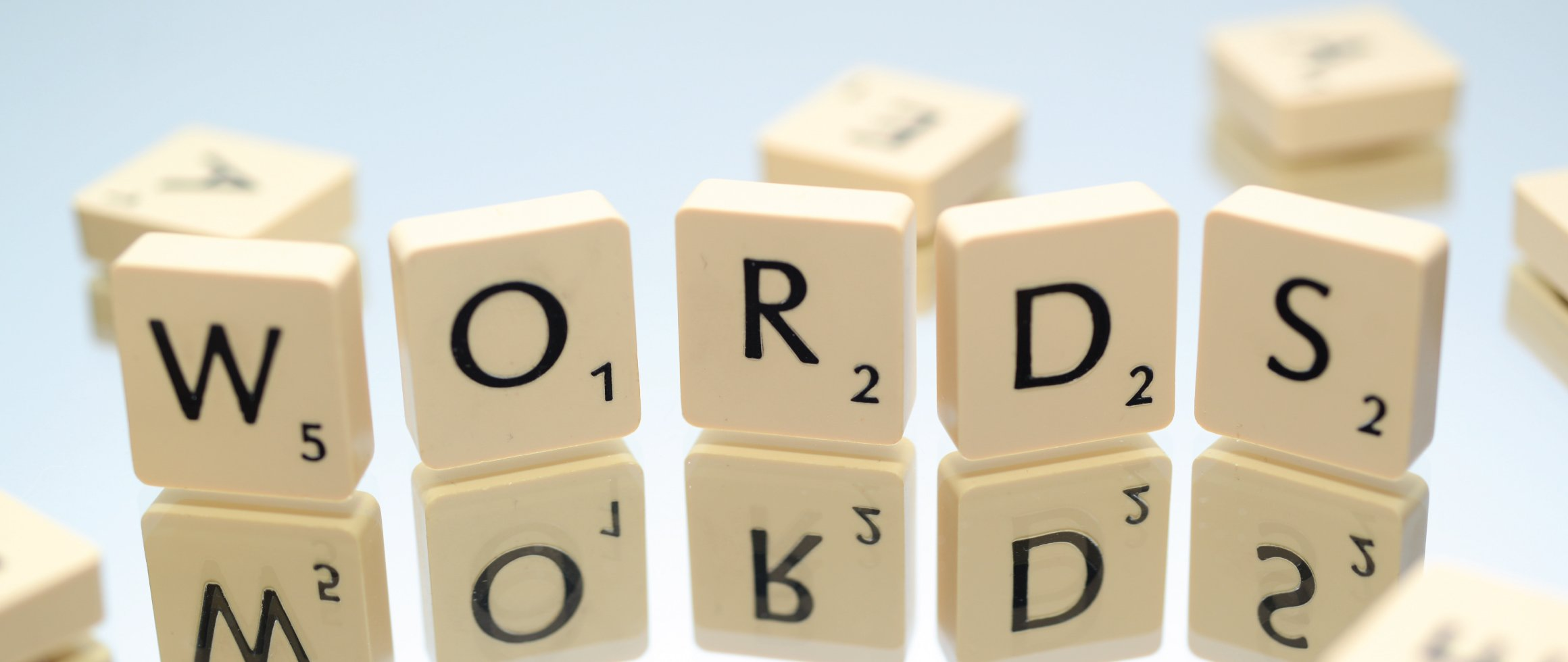 how using the right words can have a positive impact on your life