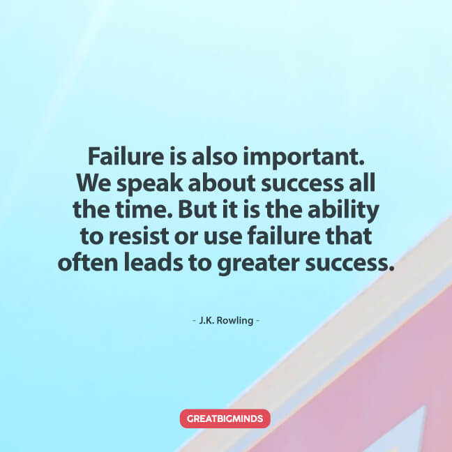 why-failure-is-not-always-a-bad-thing