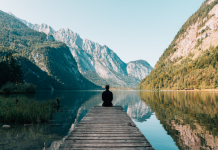 25 Zen Quotes From Shunryu Suzuki That Will Make You Rethink Everything