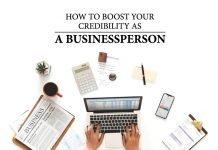 Boost-Your-Credibility-as-a-Businessperson