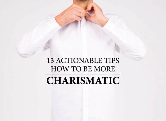 how-to-be-more-charismatic