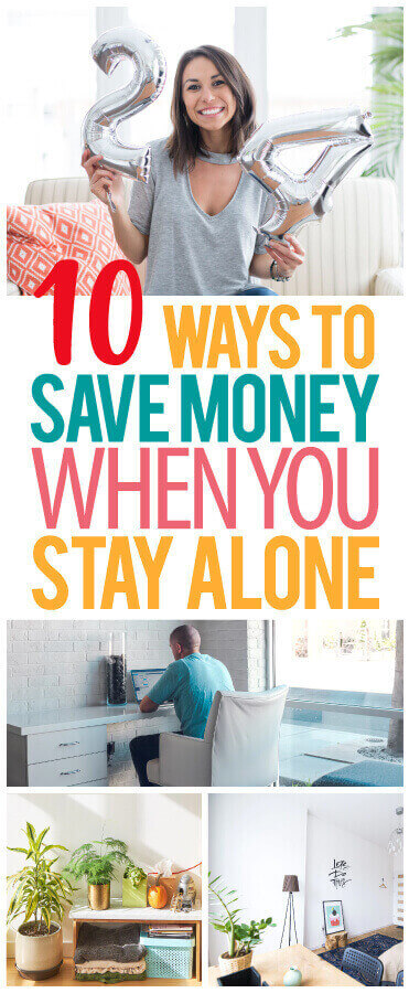 save-money-when-you-live-alone