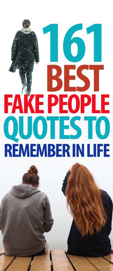 fake people pinterest
