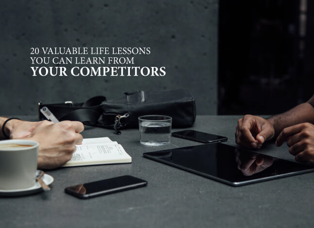life-lessons-learn-from-competitors-cover