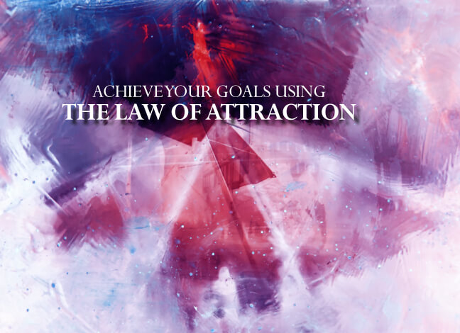 achieve-goals-law-of-attraction