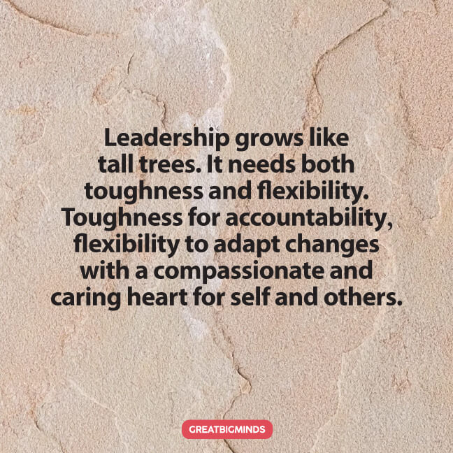 successful-compassionate-leadership-4
