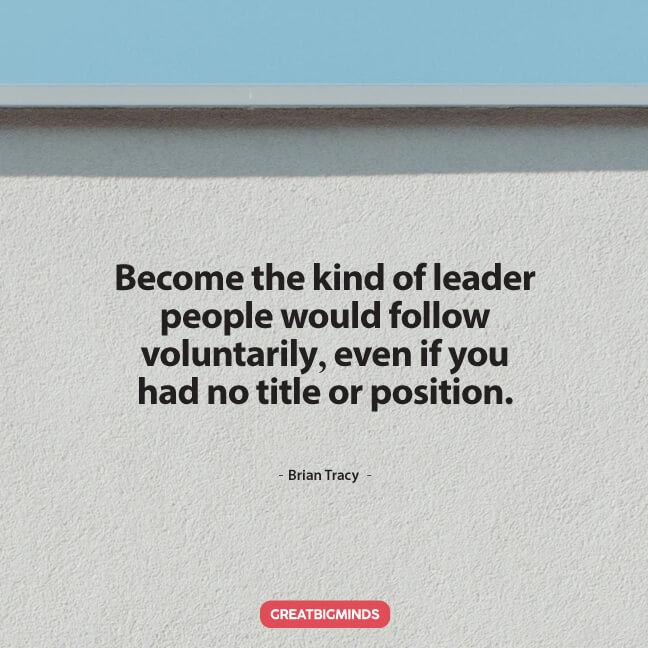 successful-compassionate-leadership