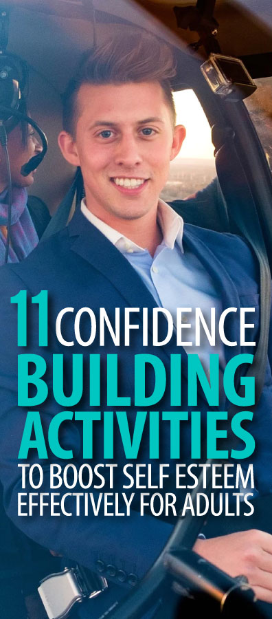 confidence-building-activities-for-adults