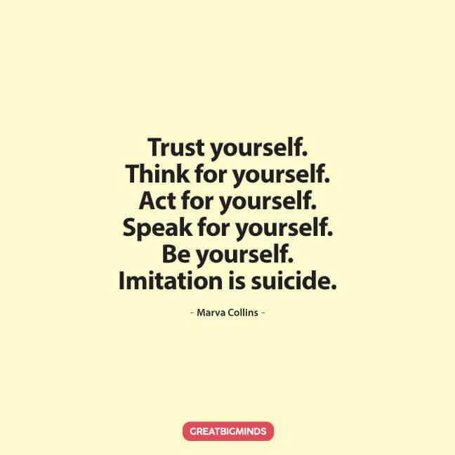how to raise self esteem