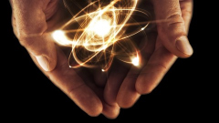 Art-of-energy-healing-James-Seriph-Udemy