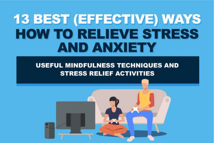 how-to-relieve-stress-and-anxiety-great-big-minds