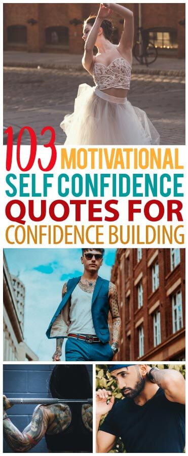 self-confidence-quotes-pinterest