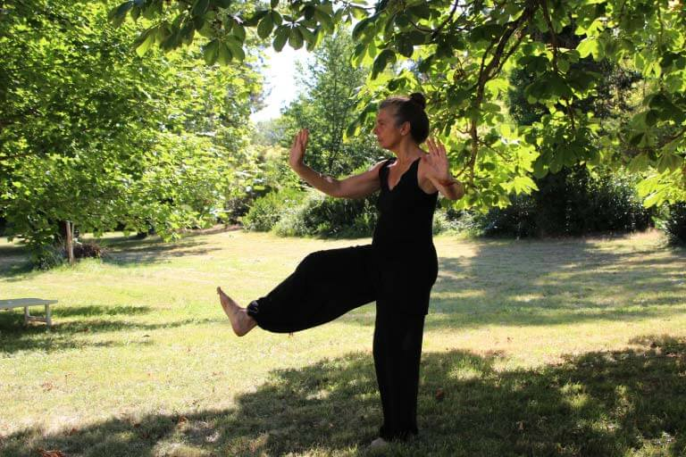 how-to-remember-things-tai-chi