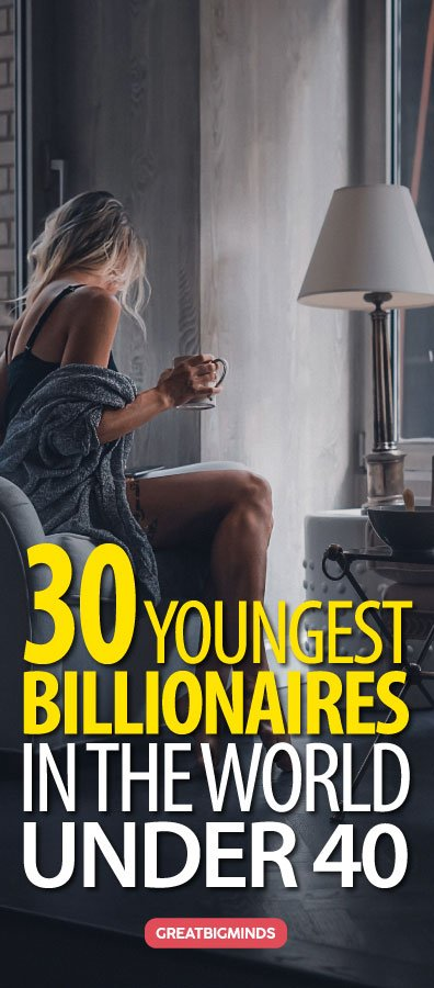 Youngest-Billionaires-In-The-World-PINTEREST