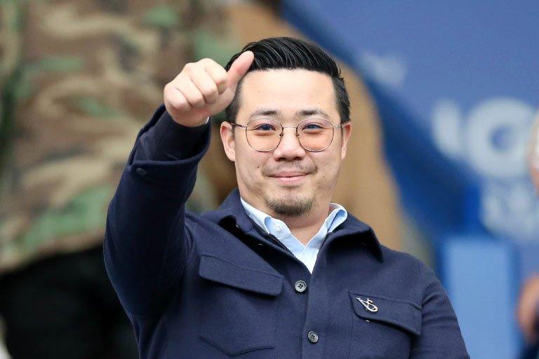 Youngest-Billionaires-in-The-World-Aiyawatt-Srivaddhanaprabha