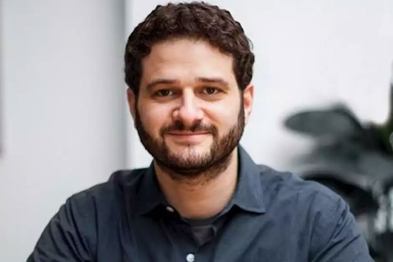 Youngest-Billionaires-in-The-World-Dustin-Moskovitz