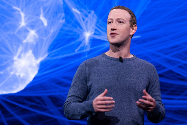 Youngest-Billionaires-in-The-World-Mark-Zuckerberg