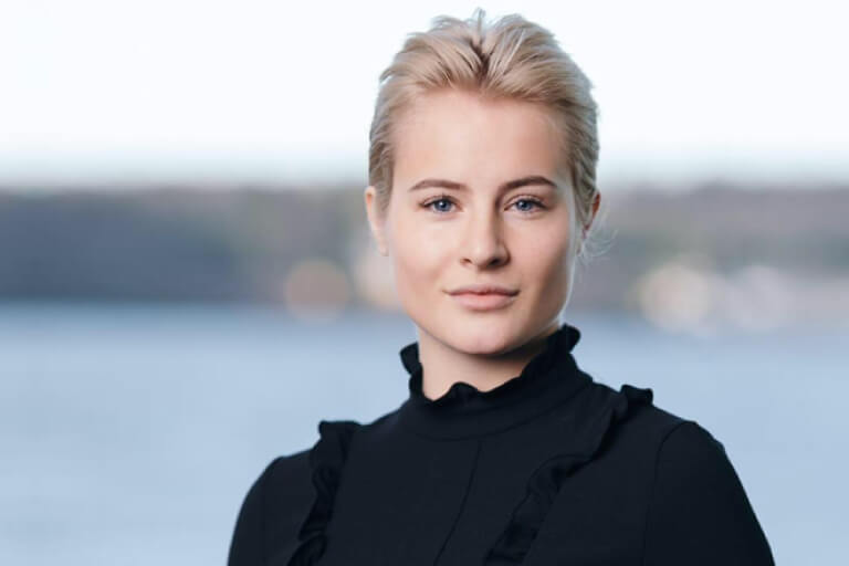 Youngest-Billionaires-in-The-World-Katharina-Andresen