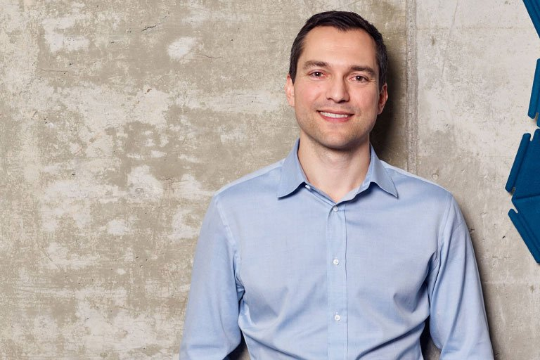 Youngest-Billionaires-in-The-World-Nathan-Blecharczyk